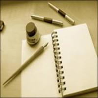 لجنة تحكيم الآبداعات والقلم ف الآدب العربي والشعر