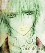 صورة الملف الشخصي لـ TIMO