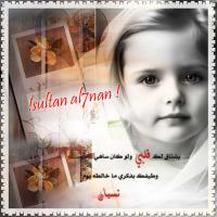 الصورة الرمزية ! sultan al7nan !