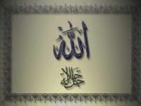 قلـــــــــــــــــم