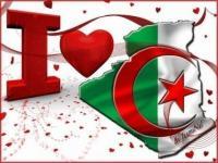 سلمى الجزائرية
