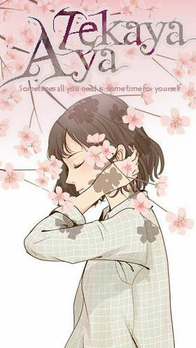 صورة الملف الشخصي لـ Aya 7ekaya