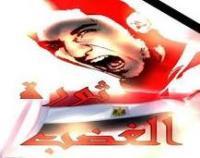 الصورة الرمزية !!$ شأعر ألمنتدى $!!