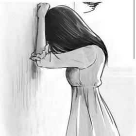الصورة الرمزية Arco Baleno
