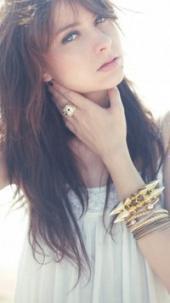 صورة الملف الشخصي لـ سارة بنت مصر