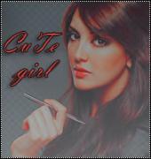 صورة الملف الشخصي لـ ~CuTe.GiRl~