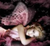 صورة الملف الشخصي لـ إيلانا
