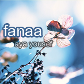 صورة الملف الشخصي لـ fanaa