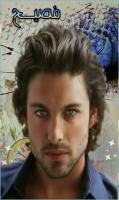صورة الملف الشخصي لـ فصيح