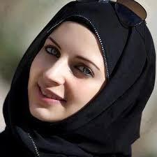 اميره باحجابى
