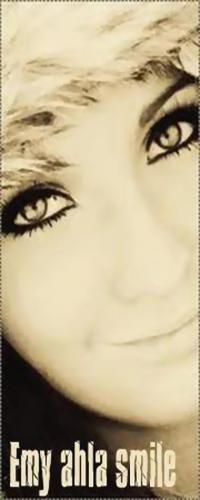 صورة الملف الشخصي لـ ~..a7la smile..~