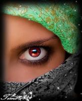 الصورة الرمزية nano.syria