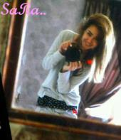 صورة الملف الشخصي لـ ♥SaRa