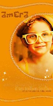 صورة الملف الشخصي لـ ٻڼوُﭠہ مَصَــ♥ـــرُﭜہ
