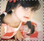 صورة الملف الشخصي لـ Lamees
