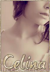 صورة الملف الشخصي لـ ✿ Celiηα