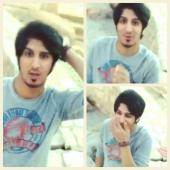 صورة الملف الشخصي لـ ana aboodya
